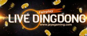 Live Dingdong Online Terbaru Jayagaming