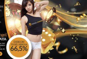 Situs Togel Online Pasaran WLA