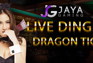 Live Dingdong Online Fair Dragon Tiger